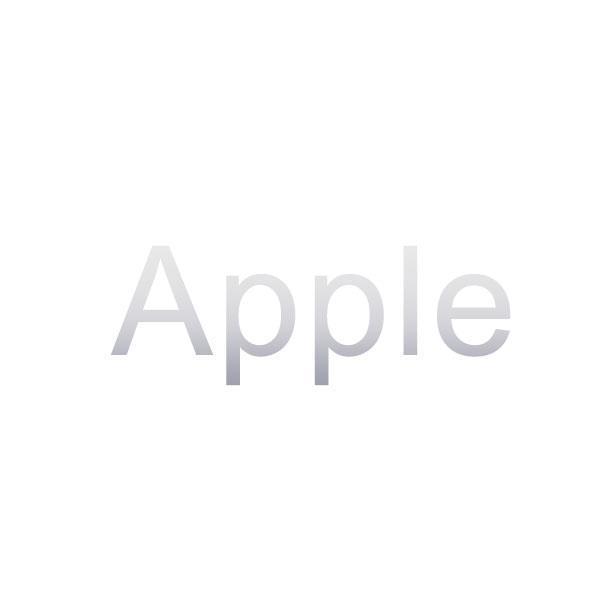 APPLE iPhone8 Plus 64G銀